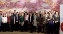 L'enseignement bilingue francophone au cœur de rencontres internationales à Paris