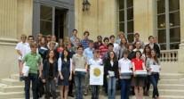 Les Olympiades de géosciences: un concours académique et national au succès croissant