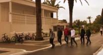 """Prix AEFE de MyFrenchFilmFestival 2018 : mention spéciale - """"C'est bon... arrête !"""" par les élèves du lycée Paul-Valéry de Meknès"""