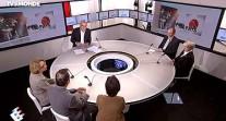 « Proviseurs en temps de crise », une émission réalisée en partenariat avec TV5MONDE à voir sur aefe.tv