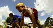 Le sport à l'honneur dans les lycées français à l'étranger