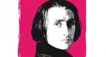 L'Année Liszt 2011 dans le réseau scolaire mondial