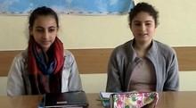 Aperçu du clip du Lycée franco-allemand de Sarrebruck