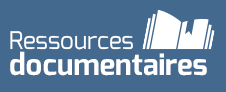 Ressources documentaires