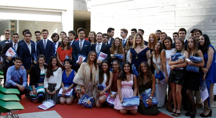 Lycée français de Porto