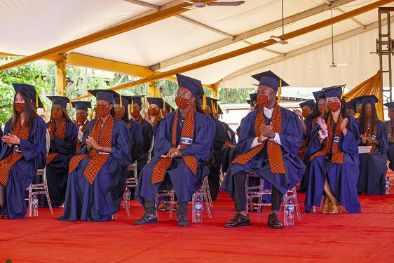 Établissement français d'enseignement Montaigne de Cotonou