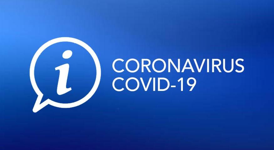 """Résultat de recherche d'images pour """"coronavirus"""""""