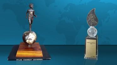 Trophées de la course aux nombres 2013