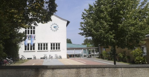 rencontres en ligne Stuttgart Allemagne