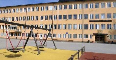 """Résultat de recherche d'images pour """"lycée français saint louis stockholm"""""""