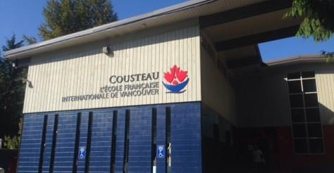 North Vancouver rencontres