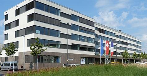 site de rencontre ien gratuit dübendorf