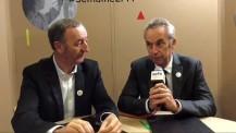 J6 de # SemaineLFM : signature de convention entre le Philharmonique de Radio France et l'AEFE