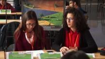 """Rencontre """"Le climat au Maroc, à nous d'agir !"""""""