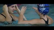 6e championnat d'Asie-Pacifique de natation