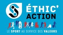 Éthic' action : présentation du prix