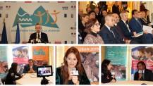 Lancement des JIJ 2019 : extraits des interviews réalisées par les JRI