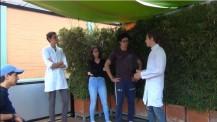 """Concours """"Parlons chimie"""" 2019 : les enjeux moléculaires du chocolat en Équateur"""