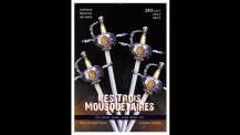 120 ans du lycée français de Montevideo : l'affiche de la comédie musicale