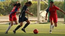 Coupe d'Asie de football 2018 : le foot féminin à l'honneur