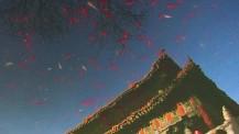 Concours #MonLyceeMaVilleEn2050. Lycée français international Charles-de-Gaulle de Pékin, Chine