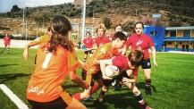 Événements sportifs fédérateurs dans le réseau AEFE : le sens de l'engagement