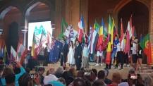 JIJ 2019 : cérémonie d'ouverture