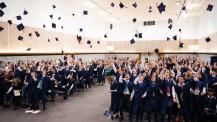 Baccalauréat 2019 – Lycées français de Londres