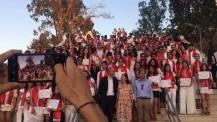 Baccalauréat 2019 - Lycée Pierre-Mendès-France de Tunis