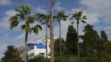JEP 2020 : Lycée Pierre-Mendès-France, Tunis, Tunisie