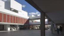 JEP 2020 : Établissement français Philippe-Seguin, Sousse, Tunisie