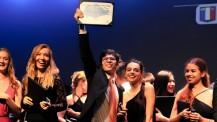Baccalauréat 2017 : des bacheliers de Singapour