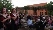 Baccalauréat 2018 : lycée français Jean-Mermoz de Dakar