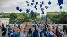 Baccalauréat 2018 : lycée Molière de Madrid