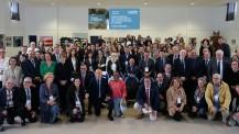 FOMA 2019 à Tunis : les participants
