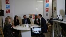 J2 #SemaineLFM : émission sur les sciences en direct de l'AEFE