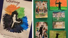 SOP 2019 : lycée français Louis-Pasteur de Bogota