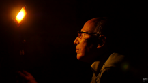 """""""Mastour de l'ombre à la lumière"""" : vidéo portrait lauréat du concours Paroles de presse 2019"""