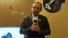 Clôture de #SemaineLFM : le mot de conclusion du directeur de l'AEFE