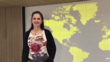 Égalité, mixité, parité : paroles libres des agents de l'AEFE à l'occasion de la journée du 8 mars