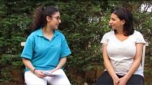 Paroles de presse 2018: 3e prix vidéo, mention spéciale pour l'angle journalistique
