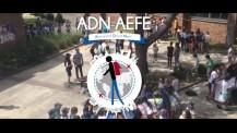 ADN-AEFE : témoignages au Lycée français international de Tokyo