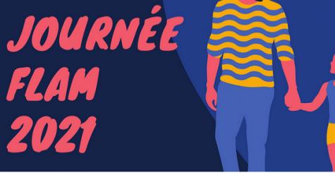 Journée internationale de la langue maternelle : les associations FLAM se mobilisent !