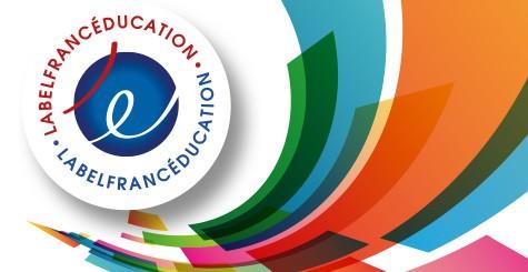 1er forum régional LabelFrancÉducation