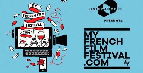 Date limite d'inscription au prix AEFE de MyFrenchFilmFestival