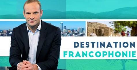 """""""Destination Brasov"""" : zoom sur un établissement LabelFrancÉducation"""