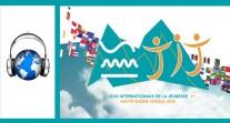 Les Jeux internationaux de la jeunesse, un événement à suivre en direct