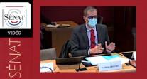 Table ronde au Sénat sur l'inclusion scolaire des enfants à besoins éducatifs particuliers à l'étranger