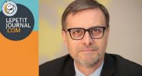 """""""La solidarité nationale s'exprime aujourd'hui """": interview du directeur de l'AEFE au petitjournal.com"""