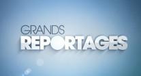 """Reportage """"Profs du bout du monde"""""""